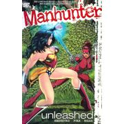 Manhunter---Volume---4