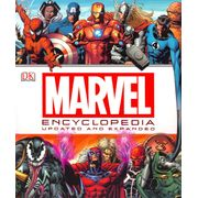 Marvel-Encyclopedia---Updated-and-Expanded