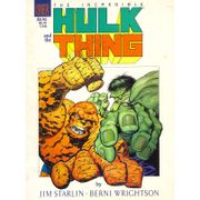Marvel-Graphic-Novel---The-Incredible-Hulk-and-the-Thing