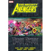 Mighty-Avengers---Dark-Reign--HC-