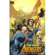 New-Avengers---Revolution--HC-