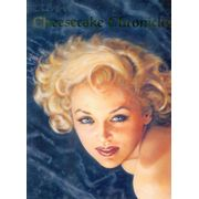 Olivia-s-Cheesecake-Chronicles---01