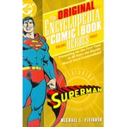 Original-Encyclopedia-of-Comic-Book-Heroes---Volume---3