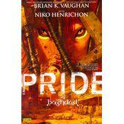 Pride-of-Baghdad--HC-