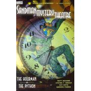 Sandman-Mystery-Theatre---The-Hourman-and-the-Python
