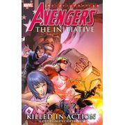Secret-Invasion---Avengers---The-Initiative