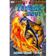 Secret-Invasion---Fantastic-Four