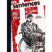 Sentences---The-Life-of-M.F.-Grimm