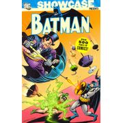 Showcase-Presents---Batman---Volume---3