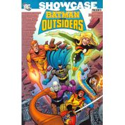 Showcase-Presents---Batman-and-the-Outsiders---Volume---1