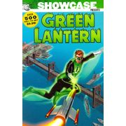 Showcase-Presents---Green-Lantern---Volume---1
