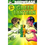 Showcase-Presents---Green-Lantern---Volume---3