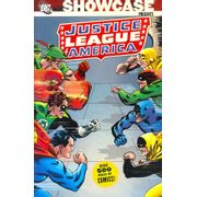 Showcase-Presents---Justice-League-of-America---Volume---3