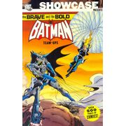 Showcase-Presents---The-Brave-and-the-Bold---Volume---2