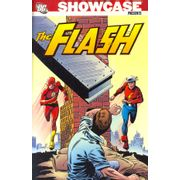 Showcase-Presents---The-Flash---Volume---2