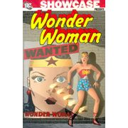 Showcase-Presents---Woder-Woman---Volume---1