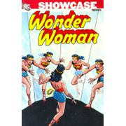 Showcase-Presents---Woder-Woman---Volume---2