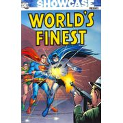 Showcase-Presents---World-s-Finest---Volume---1