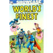 Showcase-Presents---World-s-Finest---Volume---2