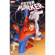 Spider-Man---Peter-Parker