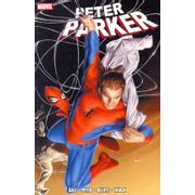Spider-Man---Peter-Parker