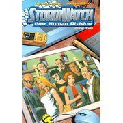 Stormwatch---Book---2