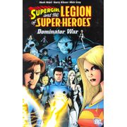 Supergirl-and-the-Legion-of-Super-Heroes---Dominator-War