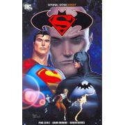 Superman---Batman---Worship