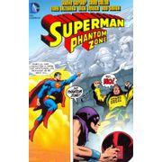 Superman---Phantom-Zone