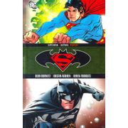 Superman-and-Batman---Torment--HC-