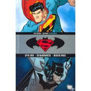 Superman-and-Batman---Vengeance--HC-