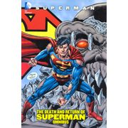 Superman-The-Death-and-Return-of-Superman-Omnibus-HC--2013-DC--Expanded-Complete-Edition