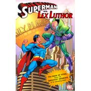 Superman-Versus-Lex-Luthor