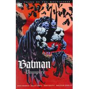 Tales-of-the-Multiverse---Batman---Vampire