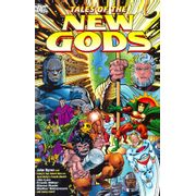 Tales-of-the-New-Gods