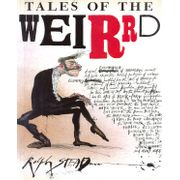 Tales-of-the-Weirrd
