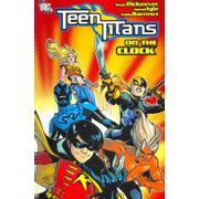 Teen-Titans---On-the-Clock