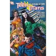 Teen-Titans---Volume---4---The-Future-is-Now