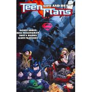 Teen-Titans---Volume---5---Life-and-Death