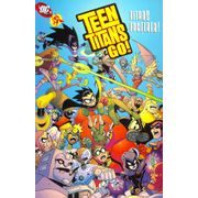 Teen-Titans-Go----Titans-Together