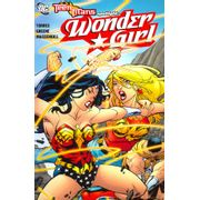 Teen-Titans-Spotlight---Wonder-Girl