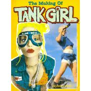 The-Making-of-Tank-Girl