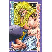 Thor---Worldengine