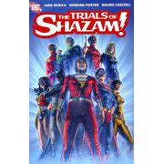 Trials-of-Shazam--Volume-----2