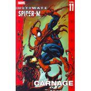 Ultimate-Spider-Man---Volume---11