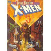 Uncanny-X-Men---The-Dark-Phoenix-Saga