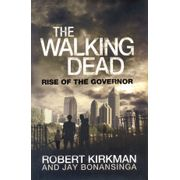Walking-Dead---Rise-of-the-Governor