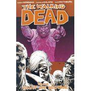 Walking-Dead-TPB---10