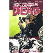 Walking-Dead-TPB---12