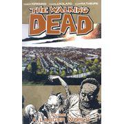 Walking-Dead-TPB---16